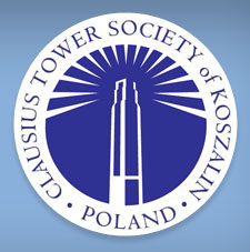 Clausius Tower Society
